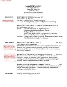 sample engineer resumes law school resume