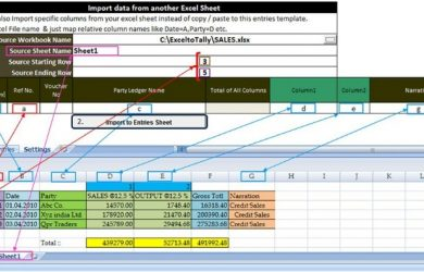 sample excel sheets map your excel sheet