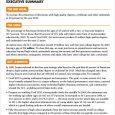 sample executive summary strategic plan executive summary sample
