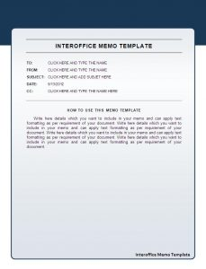 sample expense report business templates business interoffice memo template