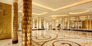 sample follow up email the dorchester ballroom crush hall