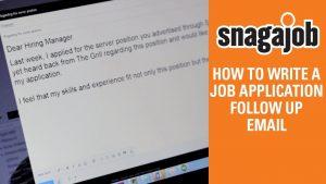 sample follow up letter for job application status maxresdefault