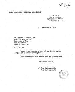sample gift letter b