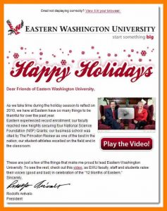 sample gift letter sample solicitation letter for christmas party
