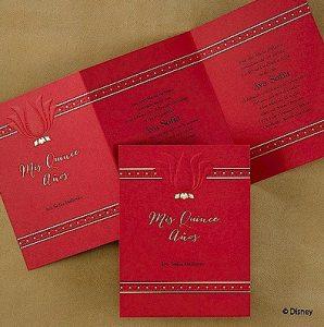 sample graduation invitations lovely lily mulan quinceanera invitation