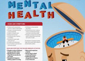 sample job descriptions mental health handout cropped small