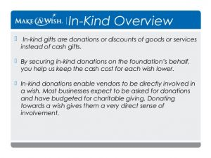 sample letter asking for donations for school asking for inkinddonations