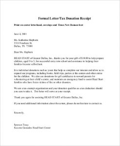 sample letter asking for donations for school sample donation request letter for fire victims