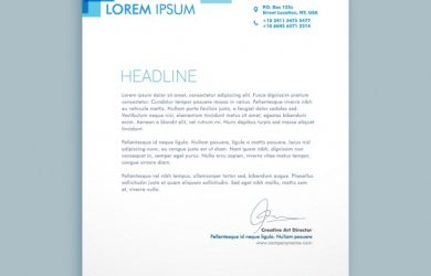 sample letter of intent for job business letter templates free download qiknwxh
