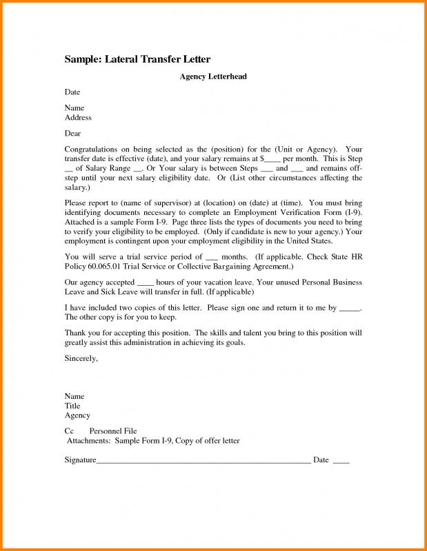 sample letter of intent to purchase