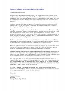 sample letter of recommendation for graduate school sample letter of recommendation for graduate school dssegygd