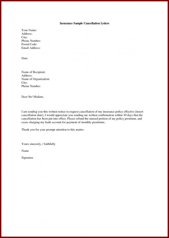 sample letter of recommendation for immigration residency