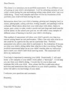 sample letter to teacher from parent about child progress dedefacbcdd xl