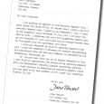 sample letter to tenant for damages johnlandlordletter