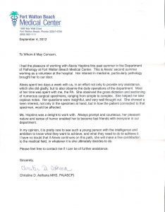 sample letters of recommendation for students letter of recommendation for scholarship cdnngtz