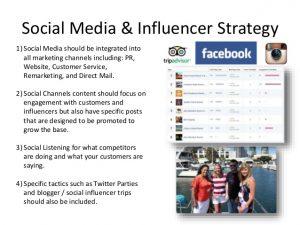 sample marketing proposal digital and social content marketing proposal example for resort hotel