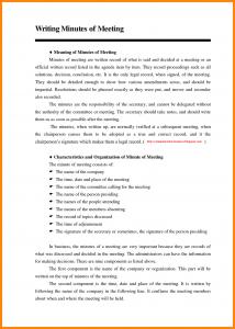 sample minutes of meetings how to write a meeting minutes writetheprinciplesofwritingminutes