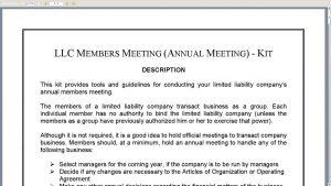 sample minutes of meetings maxresdefault