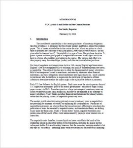 sample mortgage note promissory note and mortgage instrument