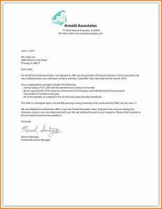 sample offer letter job offer template job offer letter sample sample employment offer letters offer letter template