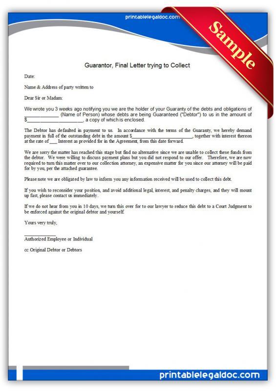 sample operating agreement
