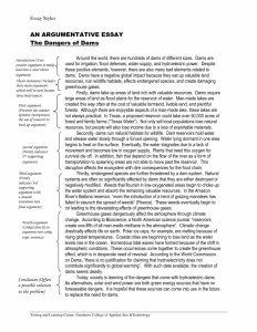 sample persuasive essay academic writing argumentative essay example resume ideas with regard to breathtaking an example of a argumentative essay