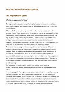 sample persuasive essay topic a essay persuasive essay example college resume ideas for stunning argumentative essay examples for college