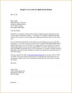 sample recommendation letter for graduate student graduate school cover letter sample