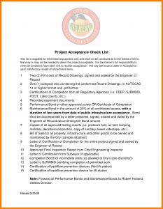 sample recommendation letter for graduate student project acceptance letter project letter format