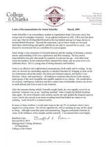 sample recommendation letter for graduate student recommendation letter for phd student from professor bluejournalsupplementalcrain kzxzva