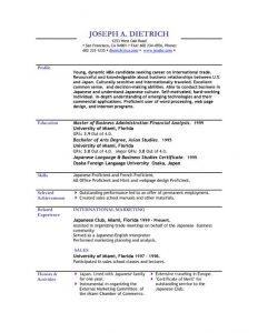 sample resume download resume download templates