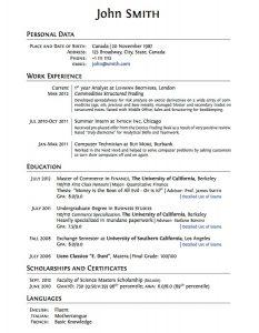 sample resume for college application college application resume template college resume college resume builder
