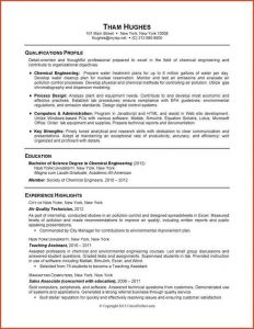 sample resume for college application college application resume template resume template for college application resume for highschool students applying to college templates