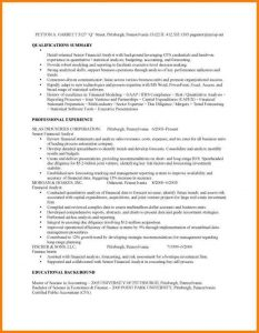 sample resume for college application ideas of sample college admission resume in resume sample