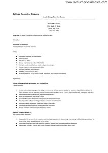 sample resume for college application resume application sample college application resumes free sample with college application resume template