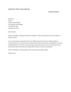 sample sponsorship letter sponsorship letter template fhhdqcv