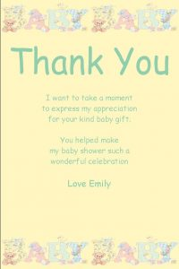 sample wedding thank you notes fine thank you notes for gifts given affordable wedding