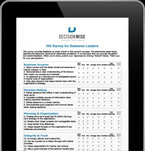 samples employee evaluations image ipad