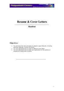 samples functional resumes how do i make a cover letter for a resume cover letter database