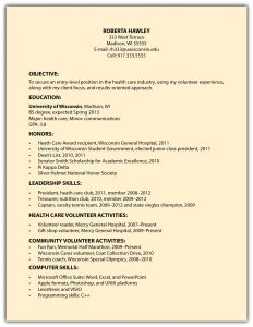 samples functional resumes resume template functional resume objective market researcher in simple job resume template