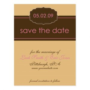save the date postcard template save the date postcard template rdbefdbbaaf vgbaq byvr