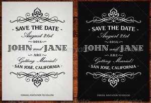save the date postcard template save the date postcard templates