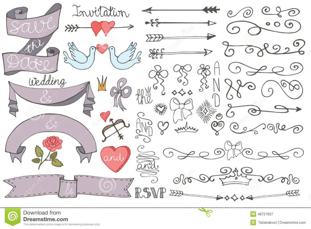 save the date templates free download