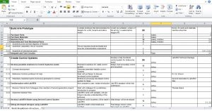 save the date templates free download example of work breakdown structure excel template