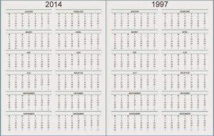 schedule template pdf picture