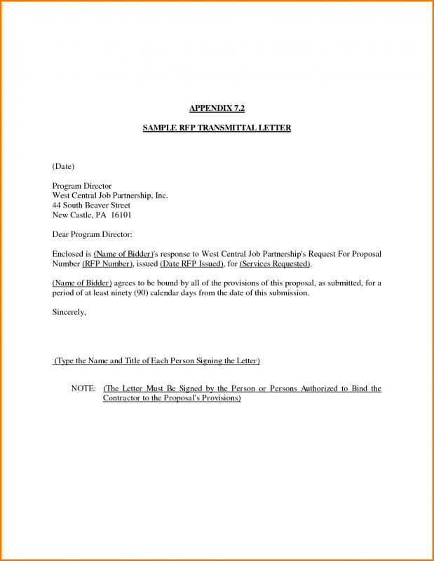 schedule template pdf
