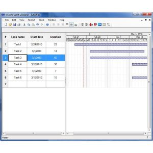 scheduling templates free cafccfefcbddbfb large