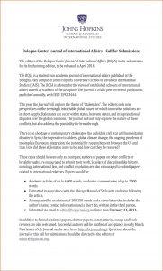 scholarship essay format scholarship essay format cfp final