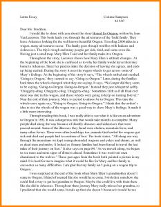 scholarship essay format winning scholarship essay examples scholarship essay format example