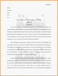 scholarship essay samples sample scholarship essays prime essay writings sample brand strategy for the supermarket industry in hong kong dissertation cb